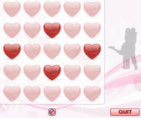 ������������� ����������� | Lovers Puzzle