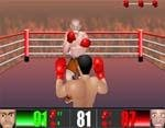 Нокаут  2D Knockout