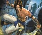 ����� ������|Prince of Persia