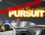 High spedd: PURSUIT