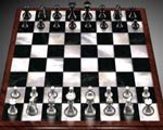 Флеш Шахматы | Flash Chess