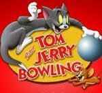 Том и Джерри: Боулинг | Tom and Jerry Bowling