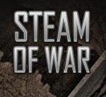 Пар Войны | Steam of War