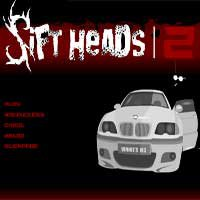 Sift Heads 2